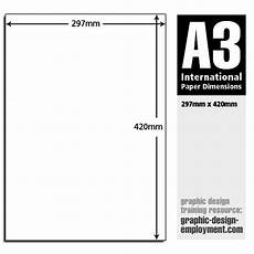 paper a 3 size printing paper mumbai ashapura trading stationery suppliers id 2124191555