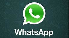 whatsapp for pc free download windows 7 8 xp freeware software