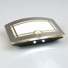 battery operated wall lights uk with remote led sconce control the darien designs from