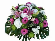 Envoi De Fleurs Funerailles A Gleize Arnas Villefranche