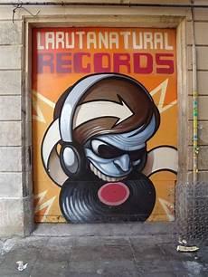 1000 Gambar Grafiti Kopi Hd Gratis Infobaru
