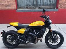 new ducati scrambler throttle new 2019 ducati scrambler throttle motorcycle in