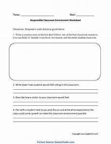unusual lessons for grade 2 students my mother tongue english worksheet for kids for mor