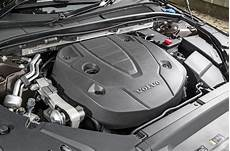 volvo v90 motoren volvo v90 term review four months with the