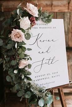 8 steps for a unique wedding hashtag in 2020 wedding forward