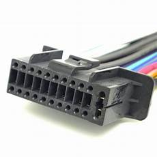 6eb1 kvt 514 kenwood wiring harness ebook databases