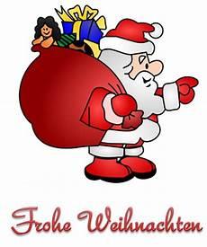 vorlage f 252 r weihnachtskarte zum ausdrucken