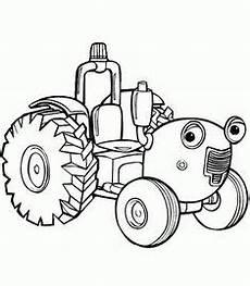 Deere Malvorlagen Ebay Ausmalbilder Traktor New Ausmalbilder Jungs Gs
