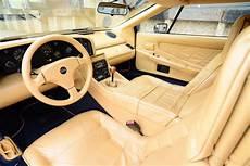 car engine repair manual 1987 lotus esprit interior lighting 1988 lotus esprit 184162
