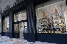 les marquis de ladur 233 e an all chocolate boutique
