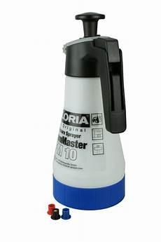 gloria foam master gloria foam master fm10 schaumspr 252 dft edition blau 900502