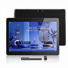 android tablet 10 1 zoll android 8 1 cpu dual