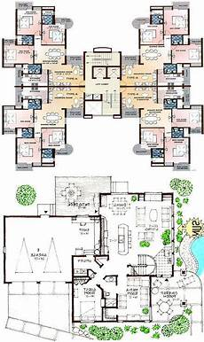 modern house design with floor plan in the philippines modern house floor plans check out how to build your