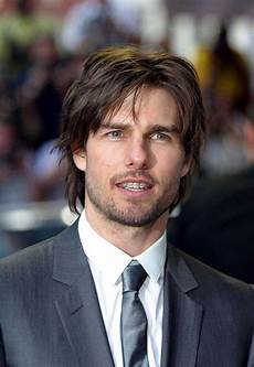 tom cruise tom cruise hairstyles star hairstyles