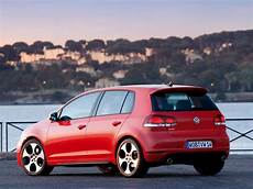 the volkswagen golf 6 gti hatchback 2013 prices and