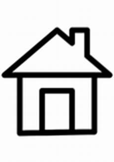 Malvorlage Haus Malvorlage Haus Kostenlose Ausmalbilder Zum Ausdrucken