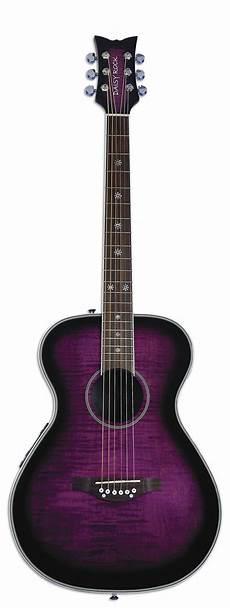 purple guitar dishfunctional designs color palette purple blackberry and aubergine