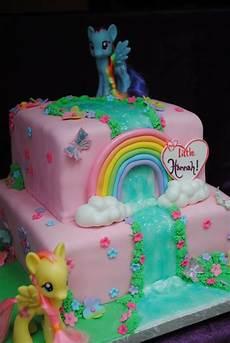 my pony cakes my birthday cake my