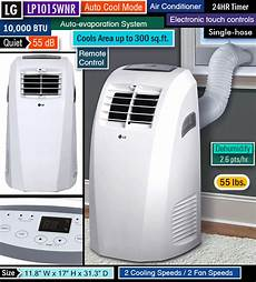 klimaanlage schlafzimmer leise reviews best portable air conditioner for the money