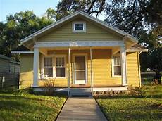 Apartments For Rent In Pets Allowed by Homes For Rent Near Me Pets Allowed House Info