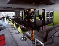 top in corian commercial projects dupont corian 174 solid surfaces corian 174