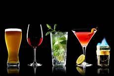 7 trucos para beber alcohol sin engordar ni un solo gramo