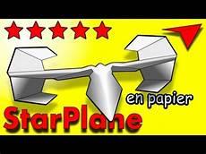Comment Fabriquer Un Avion En Papier Comment Faire Un Avion En Papier