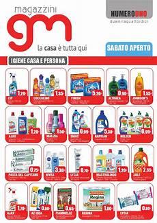 gm casa store le migliori offerte dei magazzini gm by marcone issuu
