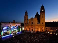 klassik am odeonsplatz symphonieorchester des