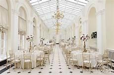blenheim palace wedding venue in woodstock oxfordshire