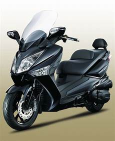 loja das motos sym gts 125 300