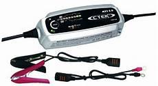 Ctek Mxs 5 0 Battery Charger Mxs5 0