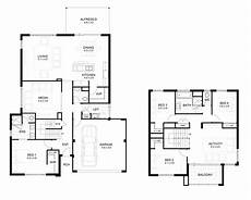 single storey house plans australia house and land packages in perth single and double