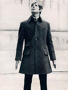 1960s Mens Fashion 60s Fashion And Style