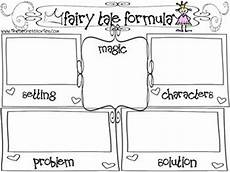 tale formula worksheet 14998 17 best images about folktales tales myths legends tales on graphic