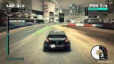 buy dirt 3 complete edition steam cd key global and