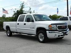 automotive air conditioning repair 2007 gmc sierra 2500 electronic toll collection find used 2007 gmc sierra 2500 duramax diesel allison transmission crew cab long bed in houston