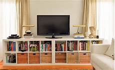 kallax meuble tv 85546 201 tag 232 re kallax ikea 69 id 233 es originales de l utiliser archzine fr