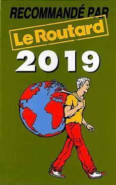 h 244 tel restaurant de la gare au guide du routard 2019