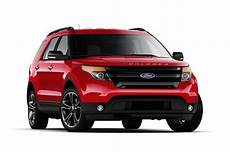 2015 ford explorer reviews research explorer prices