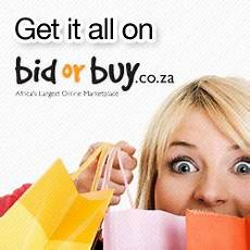 bid or buy index connectingza