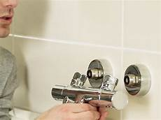 Installation Guides Install A Thermostatic Bath Shower