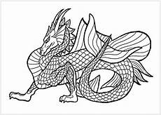 Ausmalbilder Drucken Drachen Ausmalbilder Zum Ausdrucken Ausmalbilder Ninjago Drache