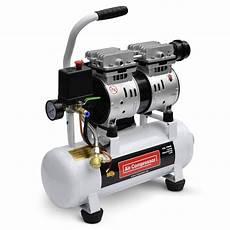 Druckluft Kompressor Klein - druckluft kompressor die top 5 das vergleichsportal