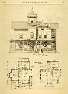 victorian house plans with turrets 19 victorian house plans with turrets to get you in the