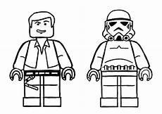 Lego Malvorlagen Wars Malvorlagen Wars Lego X13 Ein Bild Zeichnen