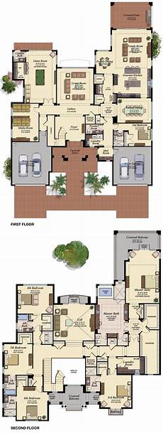 sims 2 house floor plans 21 greatest floor plan 2 story sims you have to know
