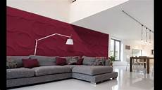 introduction to 3d wall panels and textured wall panels