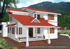 habitat kerala house plans habitat kerala house plans joy studio design gallery