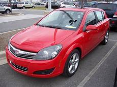 all car manuals free 2008 saturn astra parking system 2008 saturn astra xe 4dr hatchback 1 8l manual